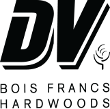 Bois francs DV