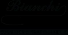 Ébénisterie Bianchi