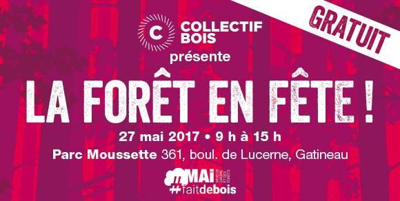 Collectif-Bois_banniere-Web_fete-foret_1