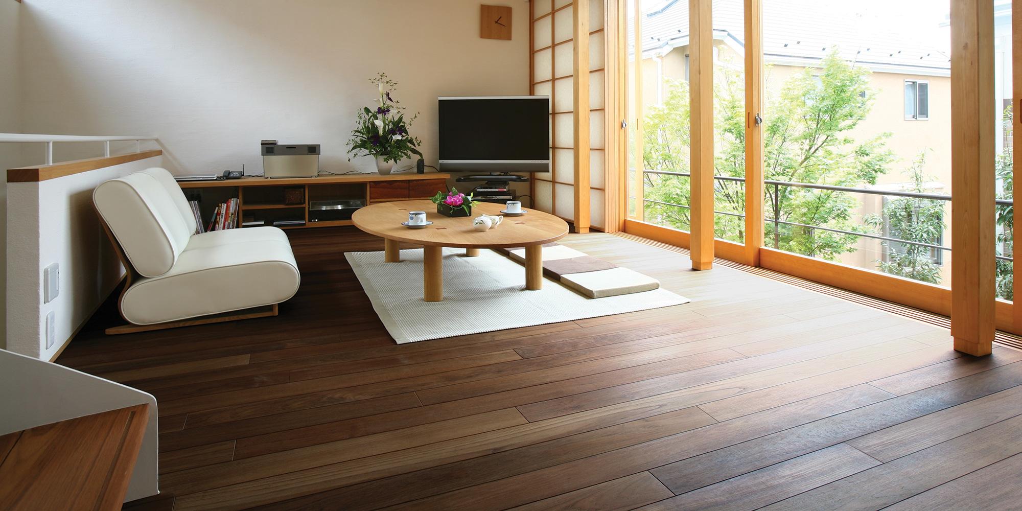 aftec arch floor services flooring