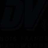 logo-bois-dv