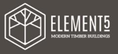 Element5_logo