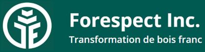 Forespect_logo