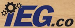 IEG_logo