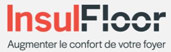 Insulfloor_logo
