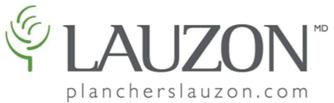 Lauzon_logo