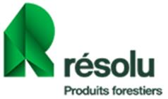 Résolu_logo