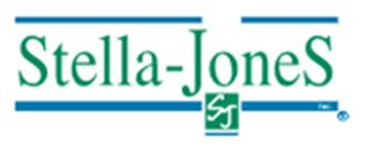 StellaJones_logo