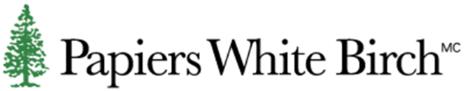WhiteBirch_logo