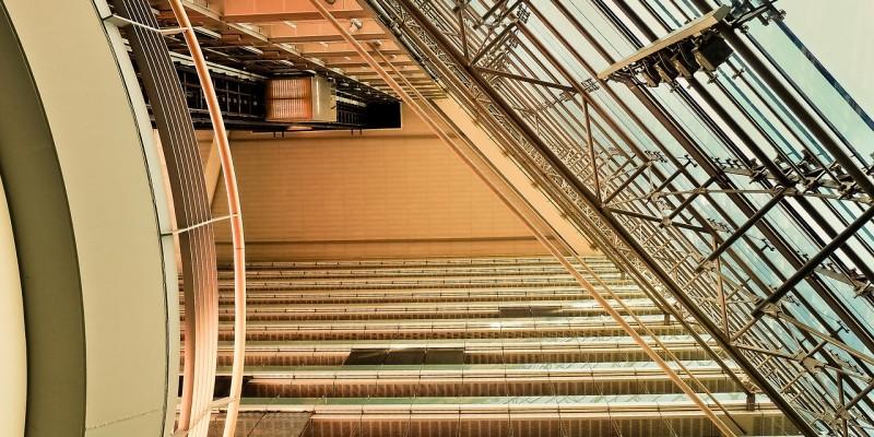 architecture-2205355_1280