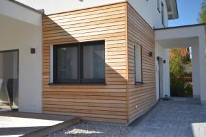 Modern,Windows,In,New,Design,Houses
